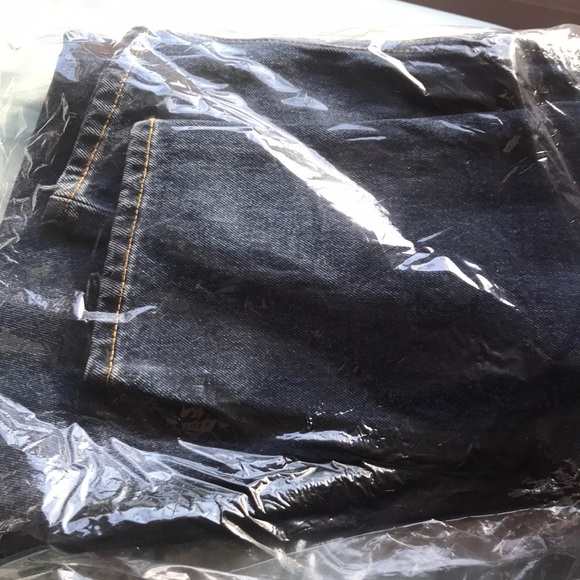 c8fd05f834 Brand New with tag Mom jeans from Mango